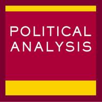 Publication: Miklós Sebők and Zoltán Kacsuk's article