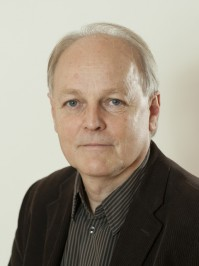 Publication: Csaba Békés's new article