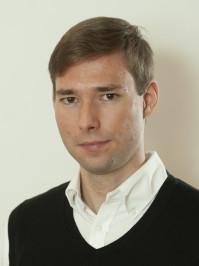 Publication: Gergő Medve-Bálint's new article