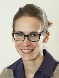 Publication: Zsófia Papp's new article