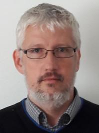 Publication: Zoltán Gábor Szűcs's new article