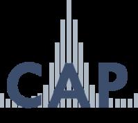 CAP receives Lijphart/Przeworski/Verba dataset award at APSA