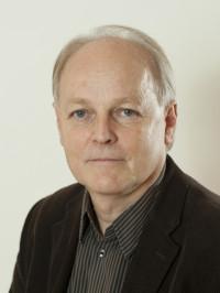Csaba Békés
