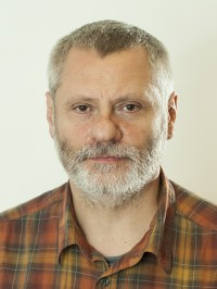 Bódi Ferenc