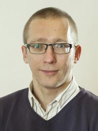 Micsinai  István