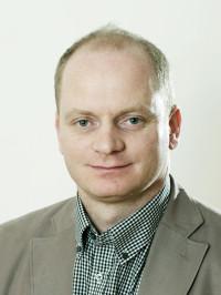 Pócza Kálmán