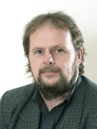 Valuch  Tibor