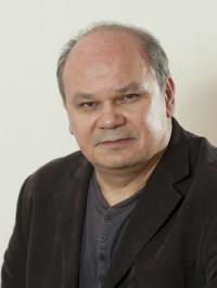 Ervin Csizmadia