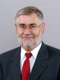 Bayer  József