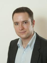 Dániel Mikecz