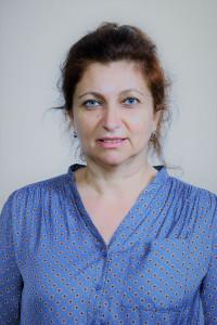 Ralitsa Savova