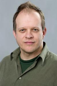 Attila Bartha