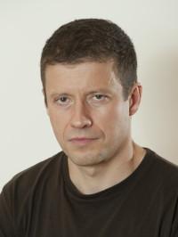 György Hajnal