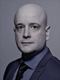 Rudolf Metz
