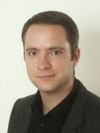 Mikecz  Dániel