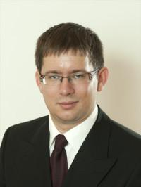 Dániel Oross