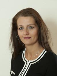 Andrea Szabó