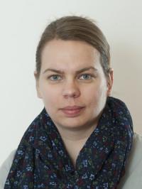 Gabriella Szabó