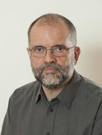 Balázs Kiss