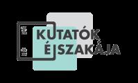 Kutatók éjszakája az MTA TK Politikatudományi Intézetben
