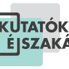 A Politikatudományi Intézet idén is részt vett a Kutatók Éjszakáján