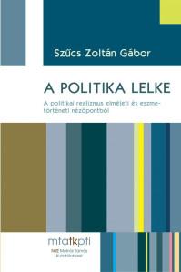 A politika lelke