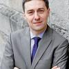 European Party Systems in Crisis - Fernando Casal Bértoa előadása