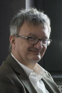 Vezér, demokrácia, politikatudomány – Konferencia a 60 éves Körösényi András tiszteletére