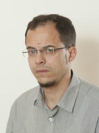 Balázs Zoltánt beválasztották az MTA Tudományértékelési Elnöki Bizottságába