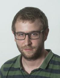 MTA Ifjúsági Díjat kapott Bene Márton