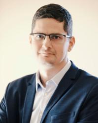 Sajtóvisszhang: Interjú Bíró-Nagy Andrással a Jelen hetilapban