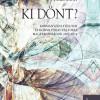 Új kötet: Boda Zsolt - Ki dönt? Kormányzási stílusok és közpolitikai változás Magyarországon 2002–2014
