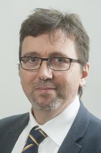 Magas francia kitüntetést kapott az MTA TK új főigazgatója