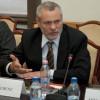 Új kötet: Bódi Ferenc - A helyi önkormányzatok születése Magyarországon