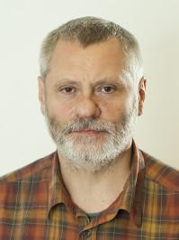 Bódi Ferenc előadása Budapesten