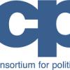 Kutatóink az ECPR éves konferenciáján