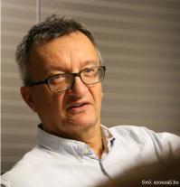 Sajtóvisszhang: Körösényi András az Orbán-rezsimről a hvg.hu podcastjában