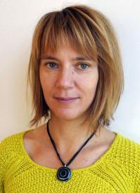 Új folyóiratcikk: Kopasz Marianna új tanulmánya a Metszetek folyóiratban
