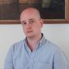 Publikáció: Metz Rudolf és Oross Dániel tanulmánya