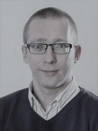 Elhunyt korábbi munkatársunk, Micsinai István