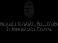 NKFIH Gyakornoki projektek