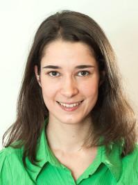 Publikáció: Patkós Veronika társszerzővel írott cikke megjelent a European Politics and Society folyóiratban