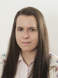 Nemzeti Kiválósági Ösztöndíjat nyert Pokornyi Zsanett