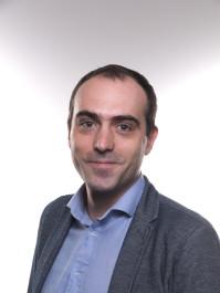 Sikeres pályázat: Benedek István nyert az ITM Kooperatív Doktori Program Doktori Hallgatói Ösztöndíj pályázatán