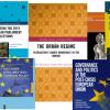 Intézeti évértékelő a 2020-as eredményekről: rekordév a nemzetközi publikálásban