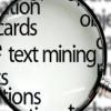 Szövegbányászat és gépi tanulás R-ben elméleti és gyakorlati kurzus