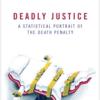 Deadly Justice – Frank Baumgartner előadása a Politikatudományi Intézetben