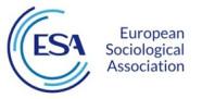 Kutatóink az ESA éves konferenciáján