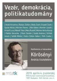 Sajtóvisszhang: a PTI rendezvényéről számolt be a Magyar Narancs